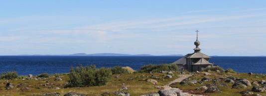 Заяцкий остров