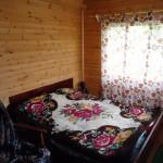 Спальня VIP-дом