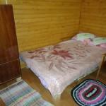 Спальня (VIP-номер)